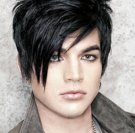Adam Lambert Real Eye Color Adam Lambert Real Eye Color