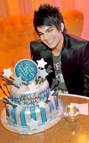 Amazing Happy Birthday Adam Radio Show Party Update Personalised Birthday Cards Arneslily Jamesorg