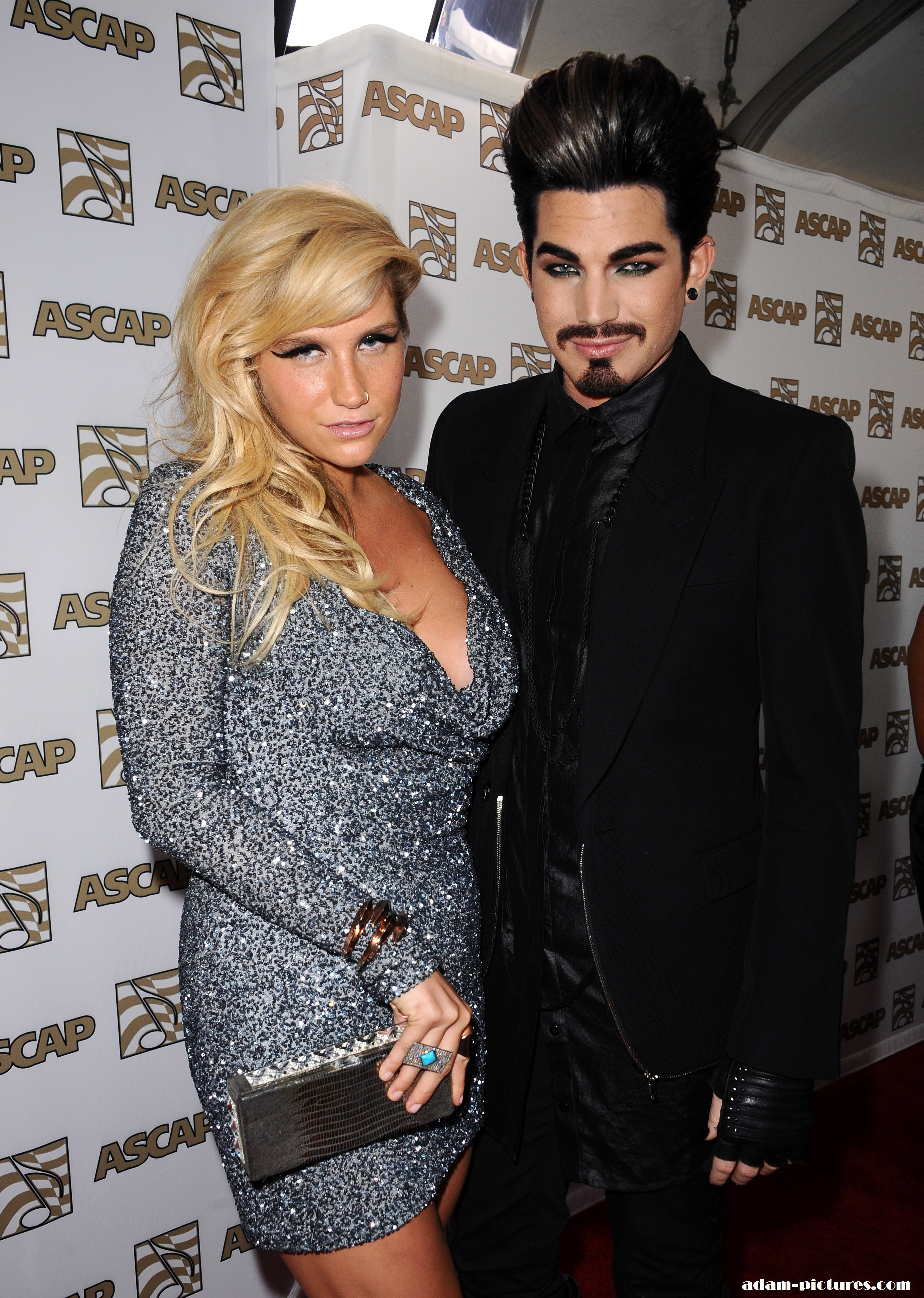 who is kesha dating 2011 Kesha biography - affair in 2011, she was in a relationship she is now in a relationship with brad ashenfelter whom she started dating on from the.