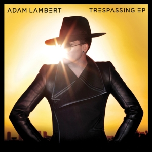 adam-lambert-trespassing-ep