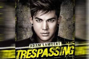 Adam-Lambert-Trespassing-Cover-600-4001