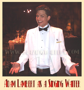 adam_lambert_singing_waiter