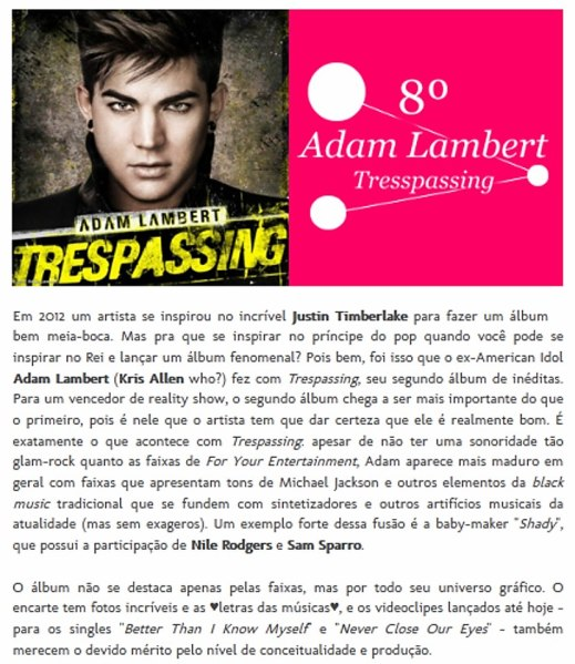 BrazilBlog