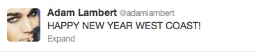 Adam-HappyNewYear