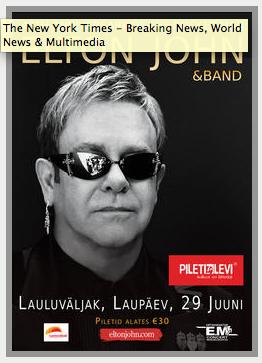 EstoniaEltonJohn