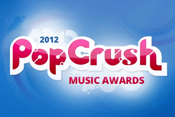 PopcrushAwards-2012-630x420-dark