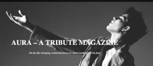 AURA blog banner