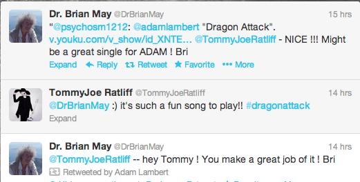 BrianMay-Tommy-DragonAttack