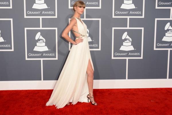 Grammy_taylorswift
