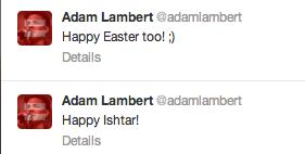Adam-HappyIshtar