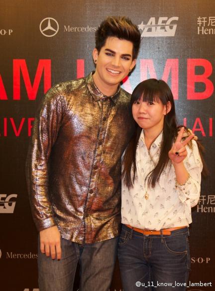 Adam-HKM&G