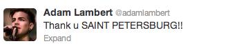 AdamTweet-032013