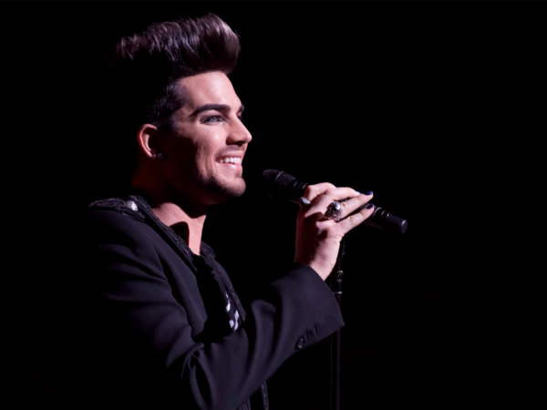 Idolator-Cyndi-Lauper-Adam-Lambert-Home-For-The-Holidays-3-600x450