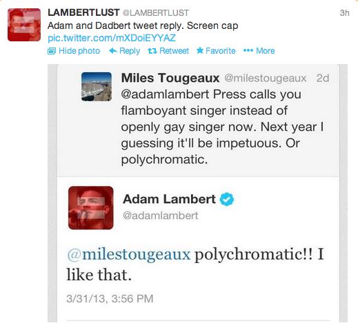 LambertLust-EberAdamScreencap