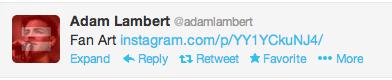 AdamTweet-FanArt