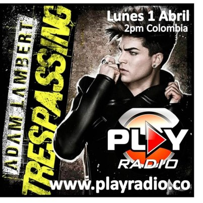 ColombiaRadio