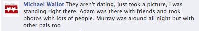 FB-DatingRumor