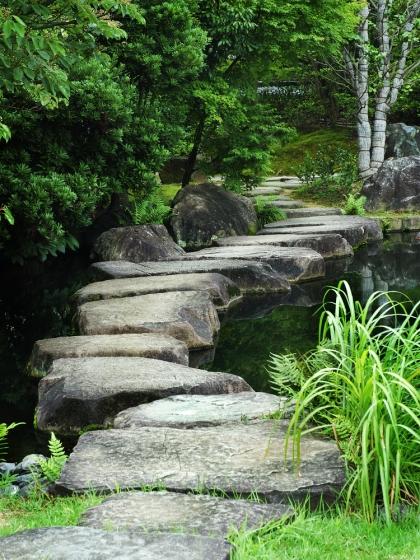GardenPath-shutterstock_5249539