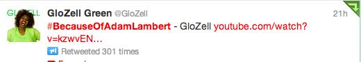 Glozell-040513