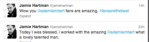 JamieHartman-041213
