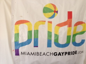 Miami-PrideFlag