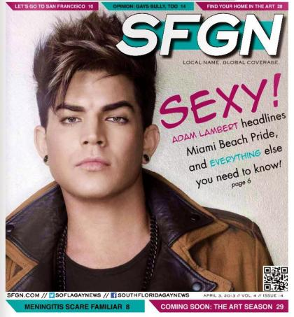 SFGNCover