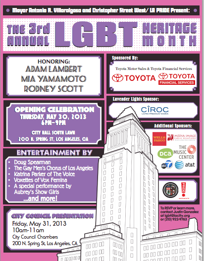 LA-PridePoster