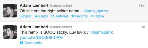 AdamTweets-SamSparro