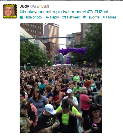 Pitt-Crowd