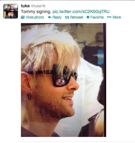 Pitt-Tommy
