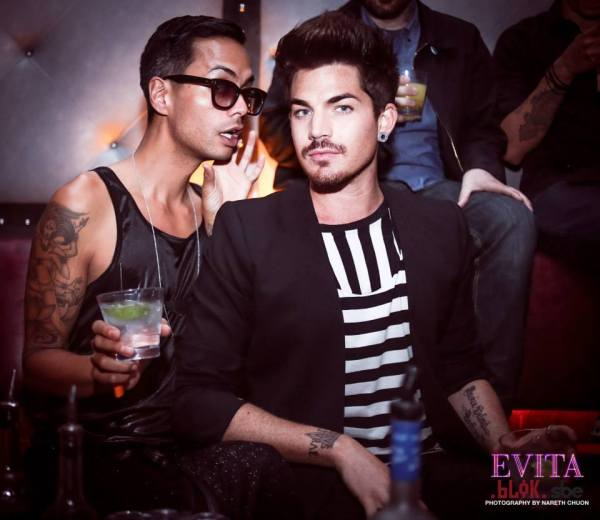 EVITA with Sutan Amrull. https://www.facebook.com/photo.php?fbid=394700563980773&set=a.394697860647710.1073741848.320157111435119&type=3&theater