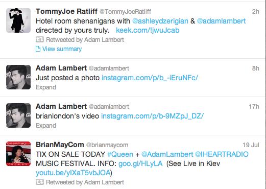 AdamTweets-072013