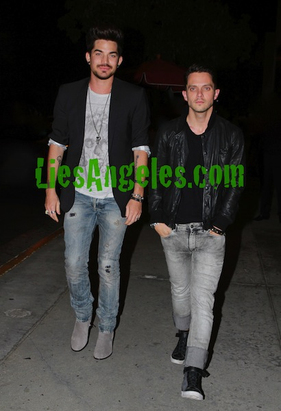 American-Idol-Singer-Adam-Lambert-Arrives-at-the-Nightclubs-with-a-new-man01
