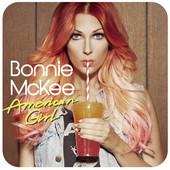 BonnieMcKee