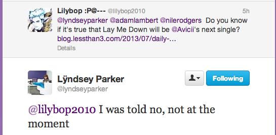 LindsayParker-072913