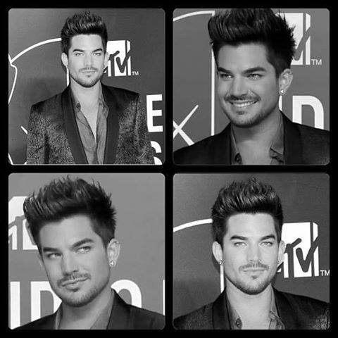 VMA Collage by @Virg1877 on Instagram