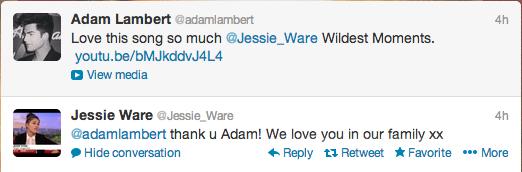 AdamJessieTweets