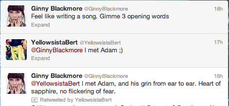 GinnyBlackmore