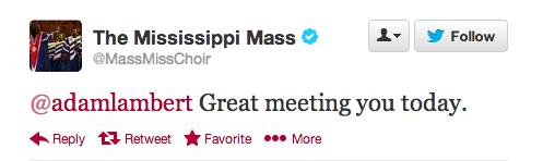 MississippiChoir