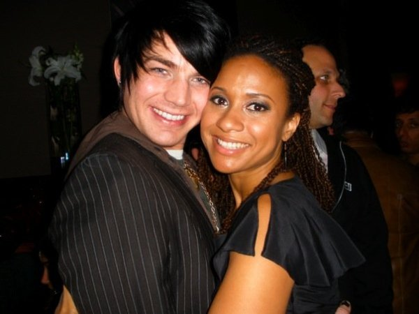 @pussinglitter 1h Great talents @adamlambert & @traciethoms at Upright Cabaret in West Hollywood, CA 2009 https://fbcdn-sphotos-d-a.akamaihd.net/hphotos-ak-ash4/649_87048598925_581263_n.jpg … https://www.facebook.com/photo.php?fbid=87048598925&set=a.87047993925.81415.608163925&type=3&theater …