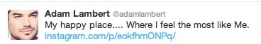 AdamTweet-092413