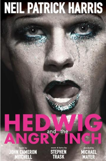 HedwigImage