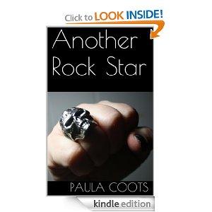 PaulaCootsBookJacket