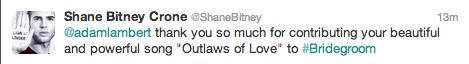 ShaneAdamTweet