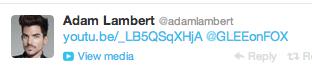 AdamTweet-0110413
