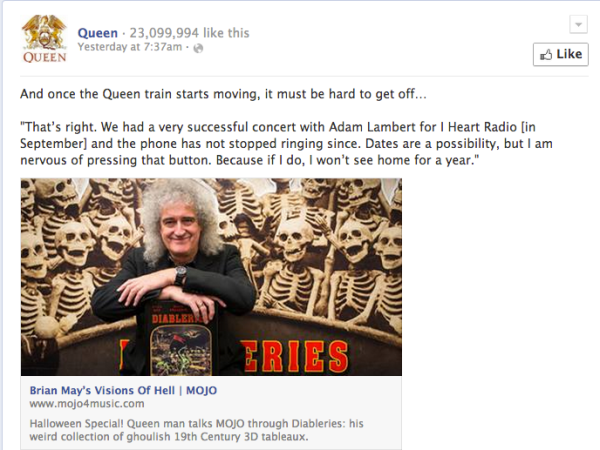 BrianMayFBPost.ong