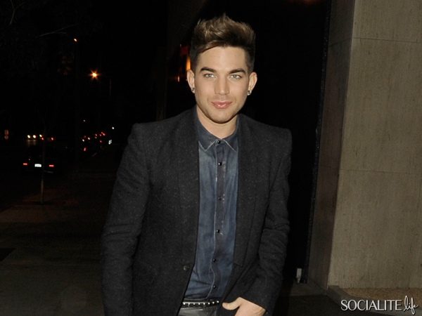 adam-lambert-bootsy-bellow-12112013-lead-600x450