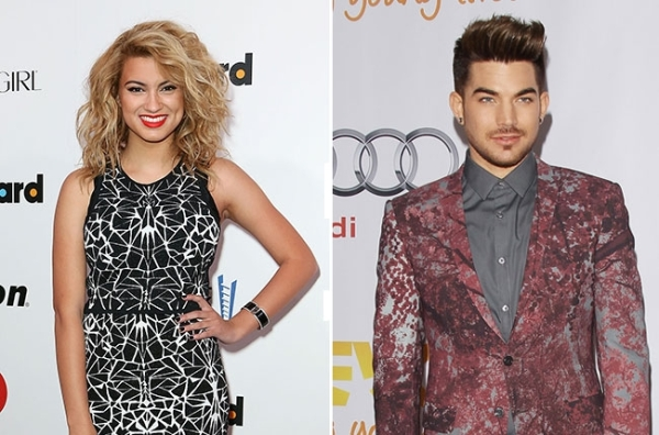 best-worst-tori-kelly-adam-lambert-650