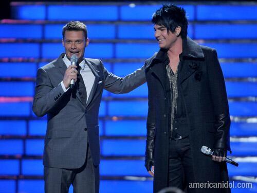 @RespectTheGB: Adam Lambert #5YearsOfAdam > pic.twitter.com/S4VpN525By