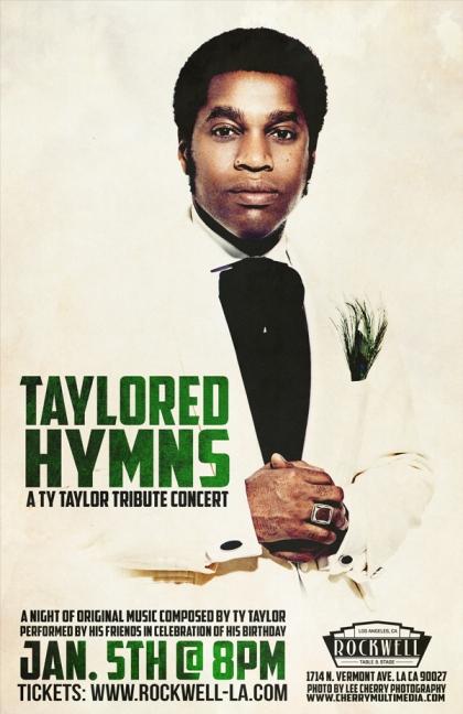 TYweb